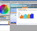 Color Wheel Pro Screenshot 0