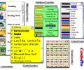ComboPro ActiveX Controls Suite Screenshot 0