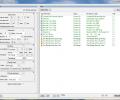 Complete File Renamer Screenshot 0