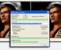 Compress SWF Screenshot 0