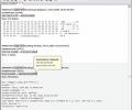 Accurate Network Monitor Screenshot 0