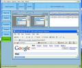 Computer Monitor Screenshot 0
