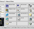 Control Runner Screenshot 0