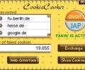 CookieCooker Screenshot 0