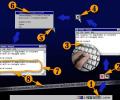 Cresotech TypeRecorder Screenshot 0