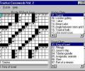 Crossword Puzzles Screenshot 0
