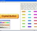 Crystal Button 2007 Screenshot 0