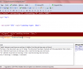 CSE HTML Validator Lite Screenshot 2