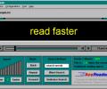 AceReader (Original/Lite Version) Screenshot 0
