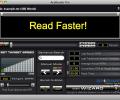 AceReader Pro (For Mac) Screenshot 0