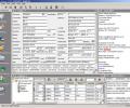 Swiftpro CVPlus Visual Recruitment Software Screenshot 0