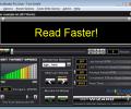 AceReader Pro Deluxe Network Screenshot 0