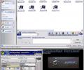 INTERNET CAFE SOFTWARE MyCafeCup WiFi Screenshot 0