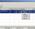 Print Management - Print Release Station Screenshot 0