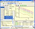 Data Master 2003 Screenshot 0