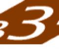 DB3NF - Rapid Web Application Development platform Screenshot 0