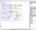 DBDesigner 4 Screenshot 0