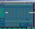 DBMS ConteXt Screenshot 0
