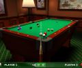 DDD Pool Screenshot 0