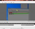 Tanida Demo Builder Screenshot 2