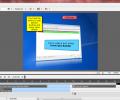 Tanida Demo Builder Screenshot 3