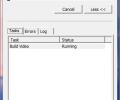 Tanida Demo Builder Screenshot 5
