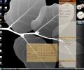 DeskLook Screenshot 0