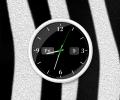 Desktop Clock Screenshot 0