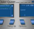 Dialer Queen Screenshot 0