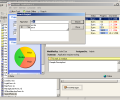 Dynamic AutoComplete Tool Screenshot 0