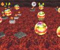 Dino Lake 3D Screenshot 0