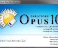 Directory Opus Screenshot 5