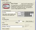 DivX Player with DivX Pro Codec (2K/XP) Screenshot 0