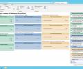 NetSupport Servicedesk Screenshot 0