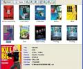 Action DVD & DivX Player Screenshot 0