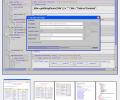 DocFlex/XML Screenshot 0