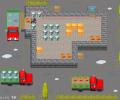 Docker Sokoban Screenshot 0
