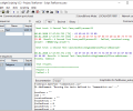 Docklight Scripting Screenshot 0