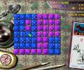 Domino Dilemma Screenshot 0