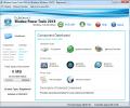 Window Power Tools Screenshot 0