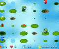 Dragon Jumper Screenshot 0
