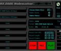 DRS 2006 Webreceiver Screenshot 0