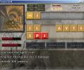 Dungeon Scroll Gold Edition Screenshot 0