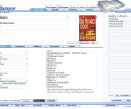 E-Library Screenshot 0