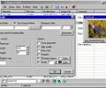 E-Mage for Web Screenshot 0