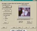e-motional Greeting Card Creator Screenshot 0