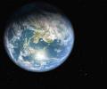 Earth 3D Space Tour Screenshot 0