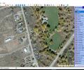 Earth Explorer Screenshot 0