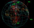 Earthquake 3D Screenshot 0