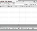 Ease MP3 to WAV Screenshot 0